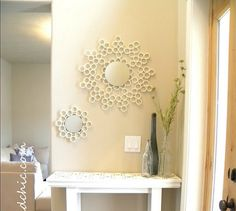 15 Ridiculously Cool Uses for Leftover PVC Pipe