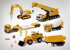 Big crane engineering car fire truck set truck model toy car 0680 06-inDiecasts & Toy Vehicles from Toys & Hobbies on Aliexpress.com