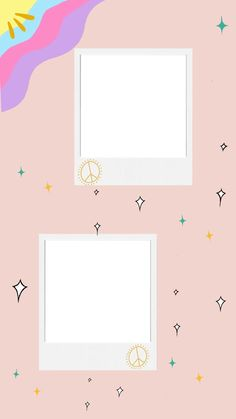 Birthday Captions Instagram, Birthday Post Instagram, Artsy Background, Doodle Background, Picture Templates, Photo Collage Template, Iphone Wallpaper Quotes Love, Iphone Wallpaper Glitter, Iphone Wallpaper Tumblr Aesthetic