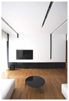 living room false ceiling 3