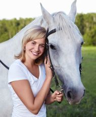 » Making a Big Therapeutic Impact in Short Time: An Interview with Dr. B. Jane Wick on Equine Assisted Psychotherapy - Mindfulness and Psychotherapy