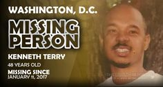 Washington D.C. Missing Report - #DistrictOfColumbia, #Washington #Missing #MissingPerson #MissingPersons #MissingPeople #MissingReport #MissingUSA #MissingUnitedStates #MissingAmerica #MissingPeopleAmerica #MissinginAmerica #America #UnitedStates #USA #WashingtonDC #MissingDC #WashingtonDCMissing #WashingtonDCNews #Lost #Share #Help #PleaseHelp #PleaseShare #LostnMissing - http://sha-re.me/nrfl