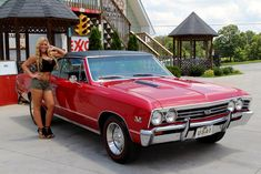 Up for sale we have a 1967 Chevy Chevelle Super Sport. When you look at the. Chevelle Ss For Sale, 1967 Chevy Chevelle, Big Show, Top Cars, Super Sport, Get Directions, Rear Seat, Cars For Sale, Classic Cars