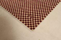 Sataranya Rugs by AMINI Handknotted in Nepal Tibetan Wool and Pure Silk
