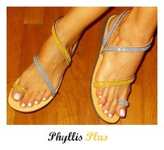 Handmade leather sandals, Phyllis Plus. Visit us for more! http://www.greekinnovativesandals.com/2015/02/phyllis-plus.html €95.00