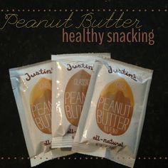 Healthy snacking options and more healthy recipes: Fitness Barbie Blog