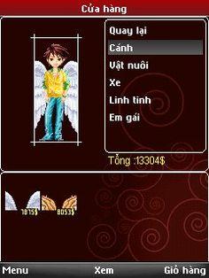 game iwin - iwin 3