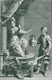 Capital punishment - Wikipedia