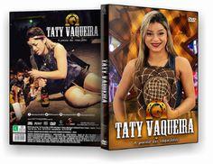 Baixar cd Taty Vaqueira Sucesso promoverão 2017, Baixar cd Taty Vaqueira Sucesso promoverão, Baixar cd Taty Vaqueira Sucesso, Baixar cd Taty Vaqueira, cd Taty Vaqueira Sucesso promoverão 2017, cd Taty Vaqueira novo, cd Taty Vaqueira atualizado, cd Taty Vaqueira promocional, cd Taty Vaqueira lançamento, cd Taty Vaqueira dezembro, cd Taty Vaqueira janeiro, cd Taty Vaqueira verão, cd Taty Vaqueira gratis, cd Taty Vaqueira top, cd Taty Vaqueira, #Taty Vaqueira, Taty Vaqueira