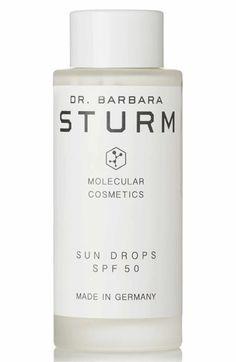 Main Image - Dr. Barbara Sturm Sun Drops