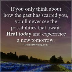 Heal today Morning Thoughts, Important Things In Life, Timeline Photos, Life Inspiration, Best Self, Self Esteem, Life Lessons, Feel Good, Affirmations