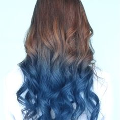370 Best Ombre Hair Images In 2019