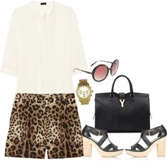 """Sin título #215"" by moniquitabl on Polyvore"