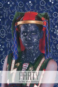 Original Women Painting by Party Art Original Paintings, Folk Art, Painting, Woman Painting, Photo Canvas, Digital Photo, Art, Artistic Photography, Folk