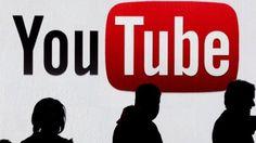 En la era de la televisión por Internet, sólo faltaba que la mayor plataforma de videos del mundo se sumara a esta tendencia, y la verdad es que sorprende la manera en cómo lo hará.   #bandas lte el salvador