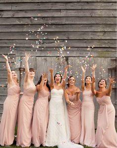 fotos-damas-de-boda-1.jpg (742×941)