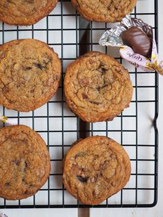Baking Cookies, No Bake Cookies, Holidays And Events, Desserts, Food, Tailgate Desserts, Deserts, Essen, Postres