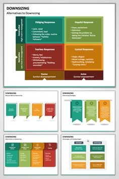 Explain how organizations can enhance their organizational efficiency and waive off unprofitable operations by eliminating unproductive workforce or divisions with our Downsizing PowerPoint template #sketchbubble #powerpoint #ppttemplate #presentationtemplate #pptslides #Powerpointinfographic #powerpointtemplate #designideas #pptdesign #powerpointpresentation #powerpointdesign #presentationdesign #ppt #downsizing