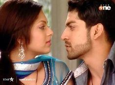 Gurmeet Choudhary, Drashti Dhami, Indian Movies, Unconditional Love, Best Couple, Falling In Love, Romantic, Couples, Couple