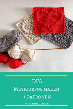 Boyfriend Crafts, Dyi Crafts, Valentine's Day Diy, Valentines Diy, Christmas Diy, Cool Pictures, Knitting Patterns, Crochet Hats, Tips