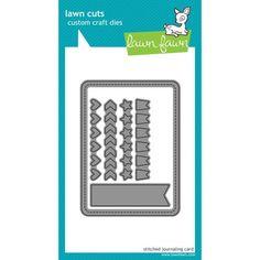 Lawn Fawn Custom Craft Dies - Stitched Journaling Card La... http://www.amazon.com/dp/B00F3BVIYI/ref=cm_sw_r_pi_dp_iallxb16NXRJV