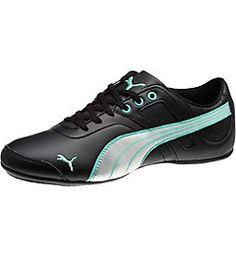 Takala 2 Opulence Women's Shoes
