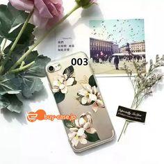 女性に人気のかわいいケースを集めた!世界イチ可愛いiPhone7/7Plusケース。可愛さを追求する貴方におすすめ。今注目のかわいい携帯カバー。