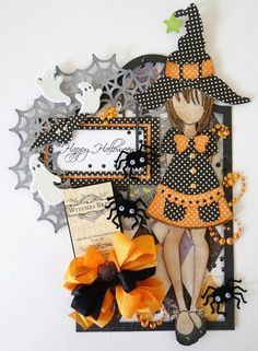 Julie Nutting doll tags - Google Search
