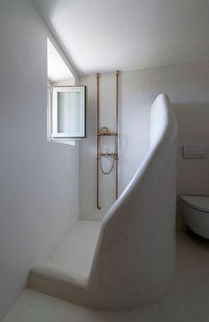 Sterna Nisyros Residence by i.landarchitects (17)