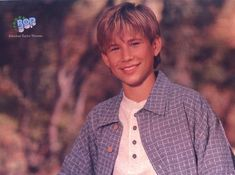 Jonathan Taylor Thomas, Child Actors, Teen, My Childhood, Children, Taylor Marie Hill, Emma Watson, Brown Hair, Celebs