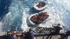 multi-news.gr - Όλες οι Ειδήσεις   [Πρώτο Θέμα]: Κομισιόν: Εκταμιεύονται 33 εκατ. ευρώ για το μεταναστευτικό στην Ελλάδα | http://www.multi-news.gr/proto-thema-komision-ektamievonte-33-ekat-evro-gia-metanasteftiko-stin-ellada/?utm_source=PN&utm_medium=multi-news.gr&utm_campaign=Socializr-multi-news