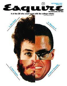 Esquire, September 1965