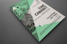 Design_Graphique_Studio_Shebam_Ciné_Cabaret_