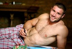He deserves to be my most re-pinned pin. Ben Cohen - Rugby Player