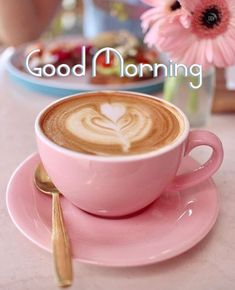 30 Good Morning Messages for Friends - Güzel Sözler Good Morning Coffee, Happy Morning, Good Morning Picture, Good Morning Good Night, Morning Greetings Quotes, Good Morning Messages, Good Morning Wishes, Morning Quotes, Good Morning Images Flowers