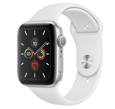 Get Apple Watch Series 5 with cellular. Choose from the latest case finishes and straps. Buy now with free delivery