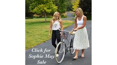 Sophie May | Fashionable Women's Online Boutique | – Sophie May Clothing