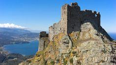 Il castello del Volterraio