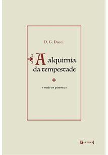 """ALEGRIA DE VIVER E AMAR O QUE É BOM!!: DIVULGAÇÃO CULTURAL #19 - Livro de poemas """"A alqui..."""