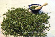 #BuenJueves #Balcarce! Volvió a entrar #Moringa en yuyo a #Kelutrelalmacennatural! La Moringa (Moringa Oleifera) presenta un alto contenido de proteínas, vitaminas, minerales y una cantidad excepcional de antioxidantes que le confieren cualidades sobresalientes en la nutrición y salud humana. comparativa-de-propiedades-entre-la-moringa-y-otros-productos Los beneficios del consumo de la moringa son: Incrementa las defensas naturales del cuerpo. Promueve la estructura celular del cuerpo…