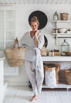A Place In The Sun - paikka auringossa - Uusi Kuu Natural Looks, Cottage, Sun, Outfits, Studio, Fashion, Accessories, Moda, Suits