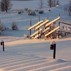Aamuaurinko ja uusi lumi Inspiration, Biblical Inspiration, Inspirational, Inhalation