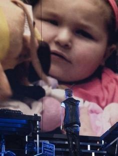 R.I.P AVALANNA WE MISS YOU AND SO DOES JUSTIN BIEBER