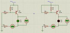 Circuit Diagram, Circuits, Map, Location Map, Maps