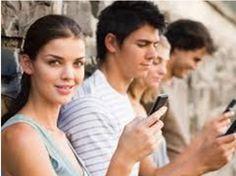 As redes sociais são boas mais podem ser um perigo, veja o que você não pode compartilhar nelas: http://lucimarestreladamanha.blogspot.com.br/2015/06/o-que-nao-compartilhar-nas-redes-sociais.html