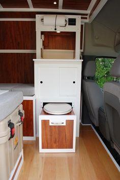 Dennis Vagt uploaded this image to '2013 Nissan NV Camper Build'. See the album on Photobucket.