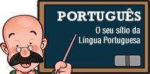 Regência de verbos com sentido estático e/ou de movimento - Português