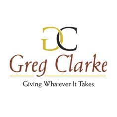 Work with Top Realtor in Kelowna. Looking to buy or sell your home,condo or townhouse in Kelowna.Greg Clarke from Royal Lepage phone