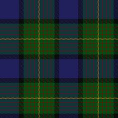 Tartan image: Muir/Moore. Click on this image to see a more detailed version.