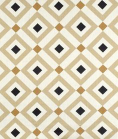 Portfolio Viona Safari Fabric - use this pattern as a feature wall in a nursery Graphic Patterns, Textile Patterns, Print Patterns, Geometric Shapes Art, Geometric Designs, Pattern Paper, Pattern Art, Motif Vintage, Art Deco